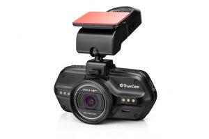 Test TOP 7 nejlepších kamer do auta 2018  282aa17273