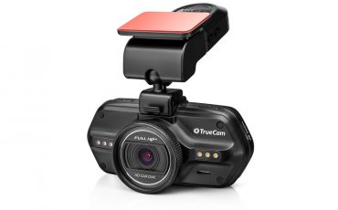 test kamer do auta