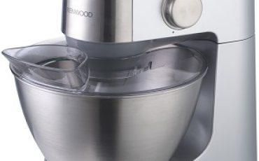 test kuchynskych robotu