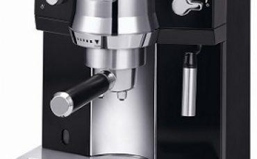 testy kavovaru