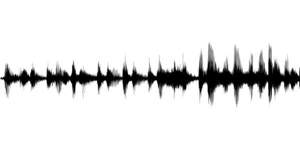 frekvence zvuku