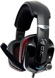 herni-sluchatka-headset