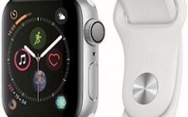 test smart hodinek