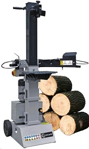 test-stipacek-dreva